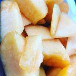 fruit diet lose weight